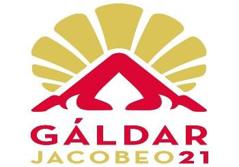 Ayuntamiento Gáldar