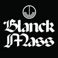 Blanck Mass