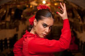 Alba Heredia
