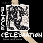 Black Celebration - Tribute to Depeche Mode