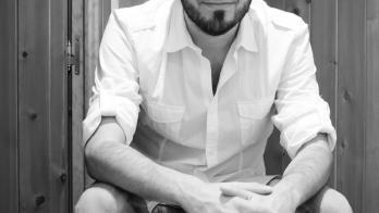 Diego Ojeda