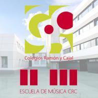 Coros CRC