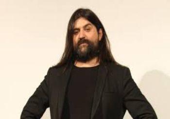 Fernando Moraño