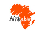 Afrikable ONG